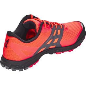 inov-8 Trailroc 270 Buty do biegania Kobiety pomarańczowy